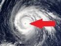 台風の図.jpg