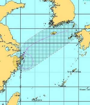 台風16号進路予想米軍最新20140923.jpg