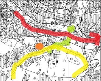 台風16号500.jpg